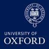 Oxford Universite