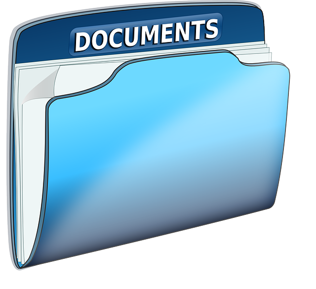 Document Translation UK
