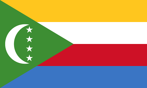 comoros-visa-translation