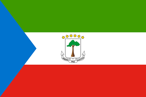 equatorial guinea-visa-translation