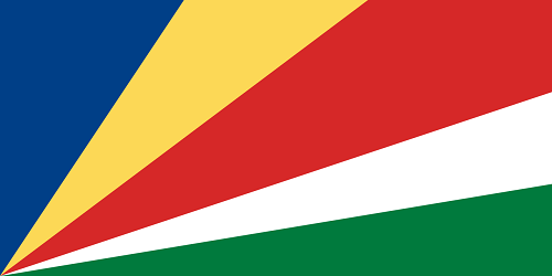 seychelles-visa-translation