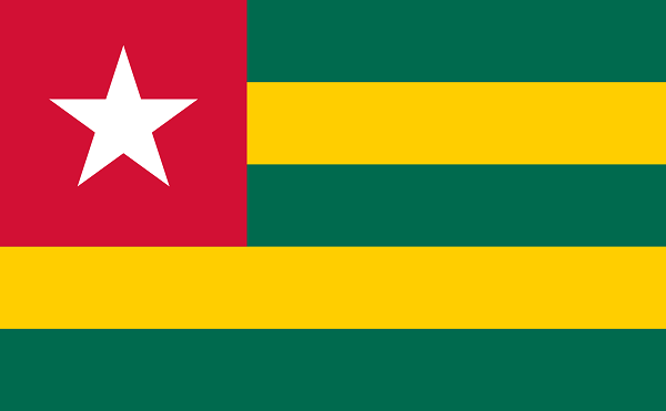 togo-visa-translation
