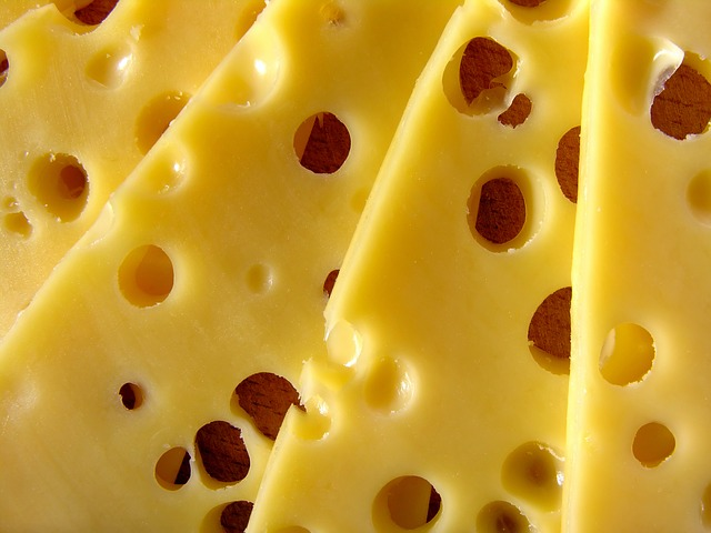 queso, Spanish translation of cheese