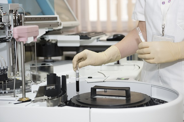Clinical Trial Translation Services
